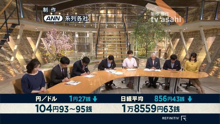 2020年03月12日森川夕貴の画像28枚目