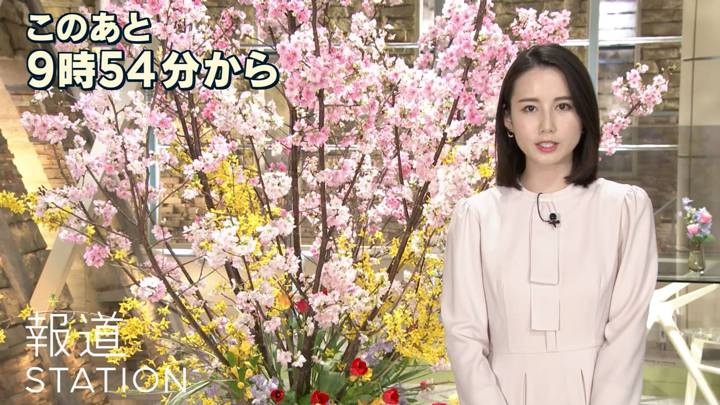 2020年03月13日森川夕貴の画像02枚目