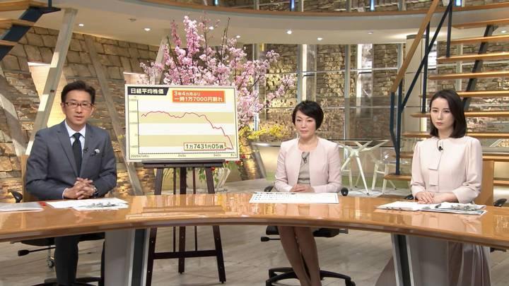 2020年03月13日森川夕貴の画像10枚目