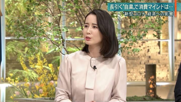 2020年03月13日森川夕貴の画像12枚目