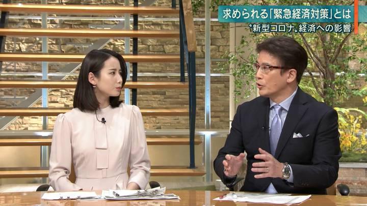 2020年03月13日森川夕貴の画像13枚目