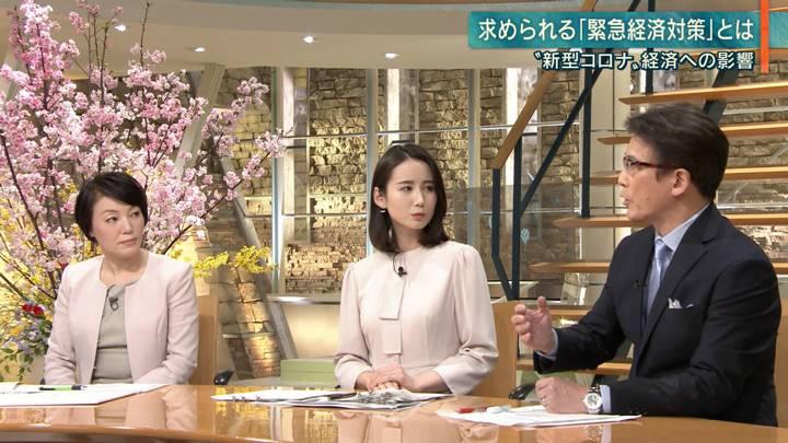 2020年03月13日森川夕貴の画像14枚目