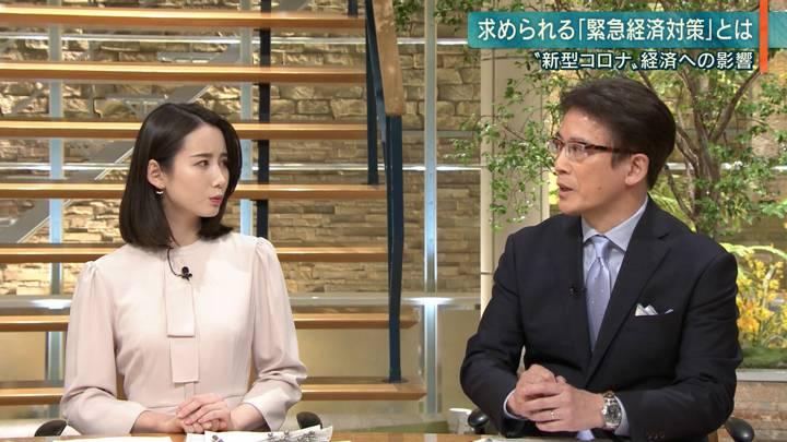 2020年03月13日森川夕貴の画像15枚目