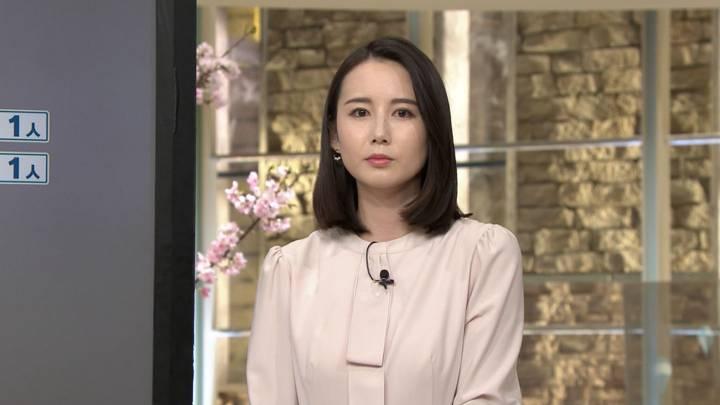 2020年03月13日森川夕貴の画像18枚目