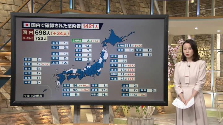 2020年03月13日森川夕貴の画像20枚目