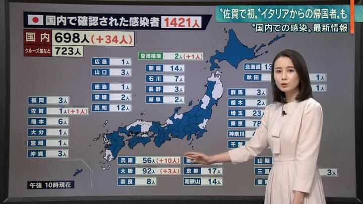 2020年03月13日森川夕貴の画像23枚目