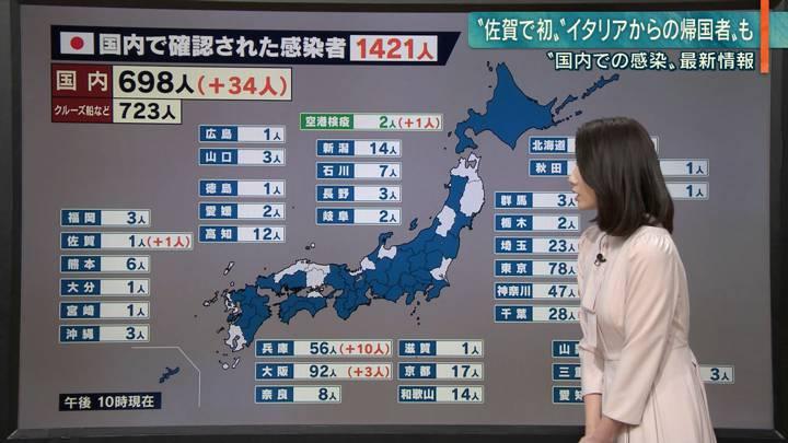 2020年03月13日森川夕貴の画像24枚目