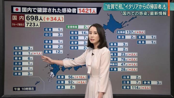 2020年03月13日森川夕貴の画像25枚目