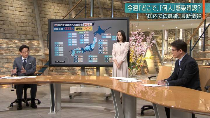 2020年03月13日森川夕貴の画像26枚目