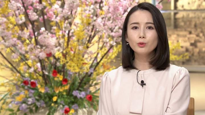 2020年03月13日森川夕貴の画像28枚目