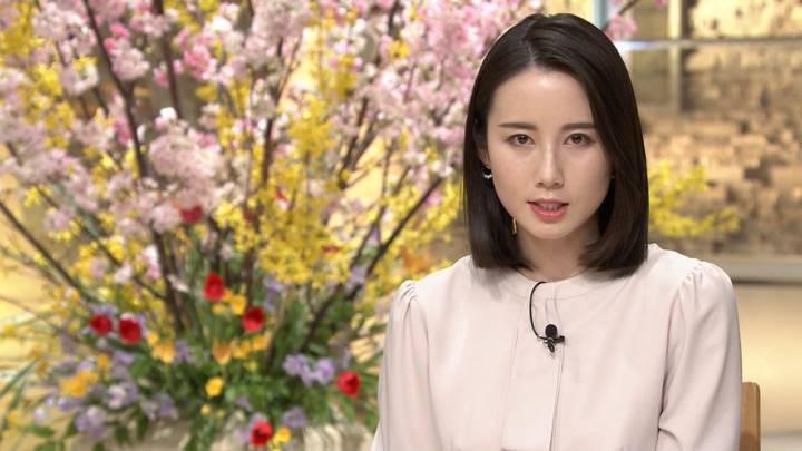 2020年03月13日森川夕貴の画像29枚目