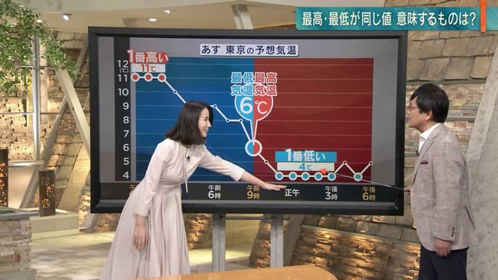 2020年03月13日森川夕貴の画像32枚目
