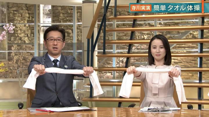 2020年03月13日森川夕貴の画像35枚目