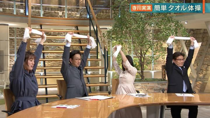 2020年03月13日森川夕貴の画像37枚目