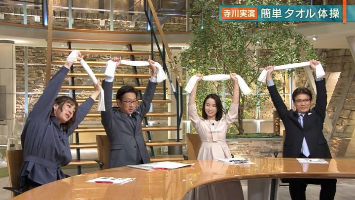 2020年03月13日森川夕貴の画像38枚目