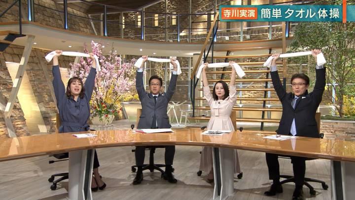 2020年03月13日森川夕貴の画像41枚目