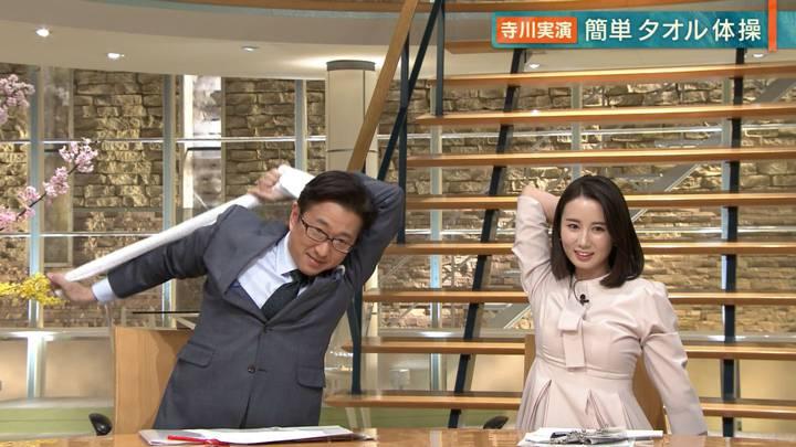 2020年03月13日森川夕貴の画像43枚目