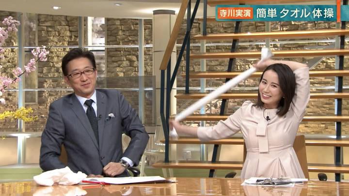 2020年03月13日森川夕貴の画像46枚目