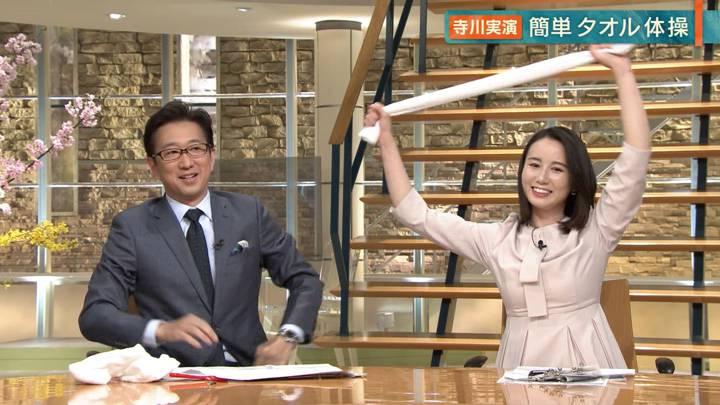 2020年03月13日森川夕貴の画像47枚目