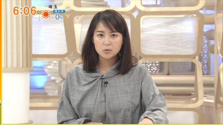 2019年10月13日永尾亜子の画像02枚目