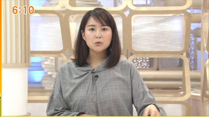 2019年10月13日永尾亜子の画像04枚目