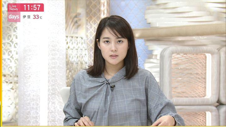 2019年10月13日永尾亜子の画像09枚目