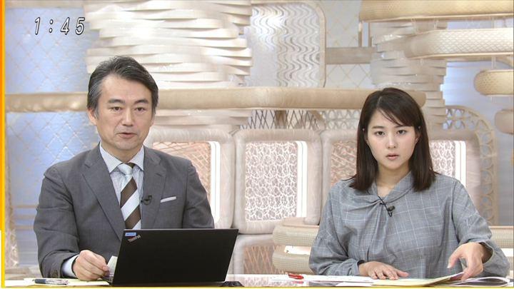 2019年10月13日永尾亜子の画像12枚目