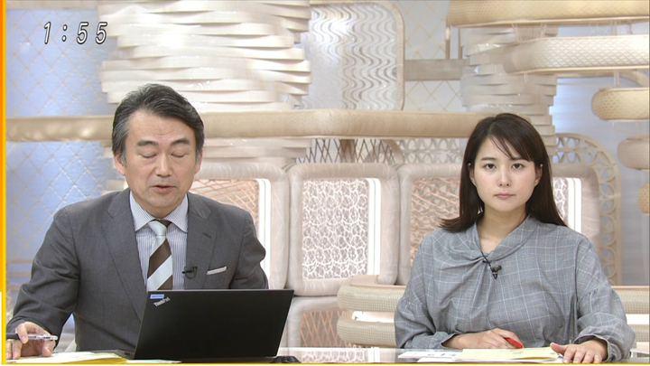 2019年10月13日永尾亜子の画像17枚目
