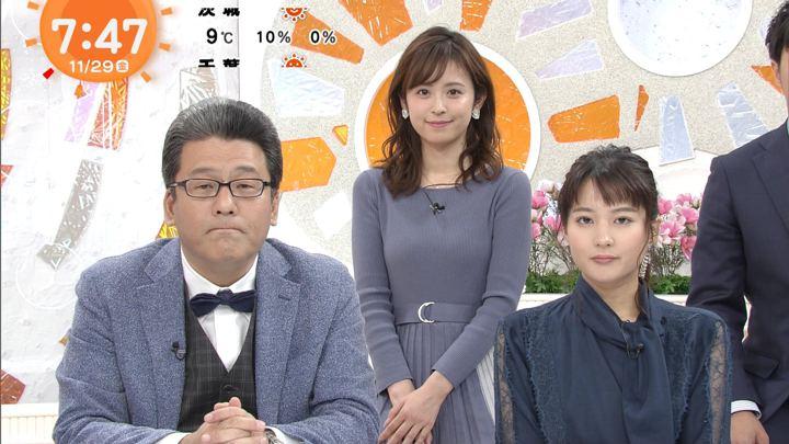 2019年11月29日永尾亜子の画像07枚目