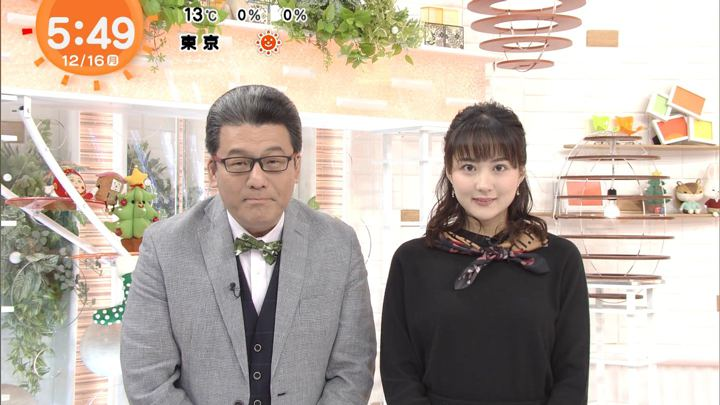 2019年12月16日永尾亜子の画像03枚目
