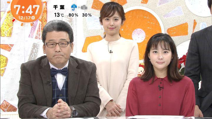 2019年12月17日永尾亜子の画像14枚目