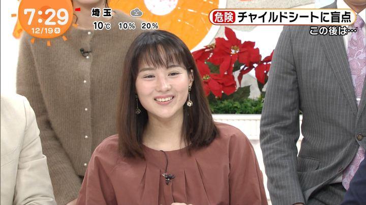2019年12月19日永尾亜子の画像09枚目