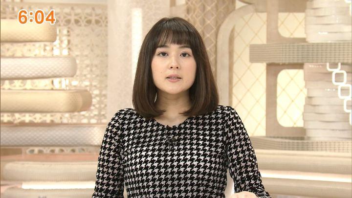 2020年01月04日永尾亜子の画像07枚目