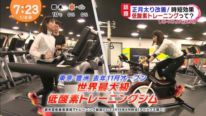 2020年01月06日永尾亜子の画像01枚目