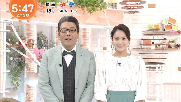 2020年02月13日永尾亜子の画像05枚目