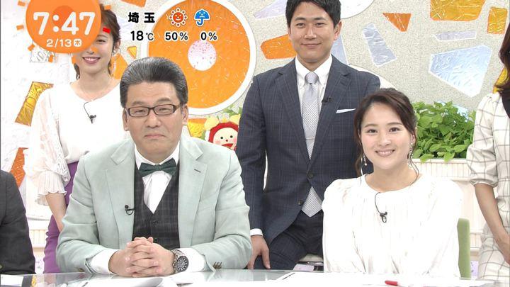 2020年02月13日永尾亜子の画像10枚目