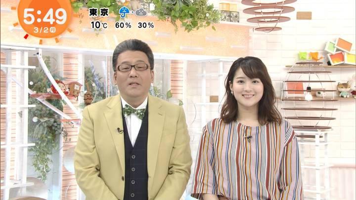 2020年03月02日永尾亜子の画像04枚目