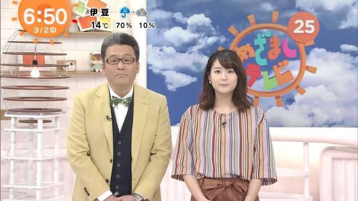 2020年03月02日永尾亜子の画像06枚目
