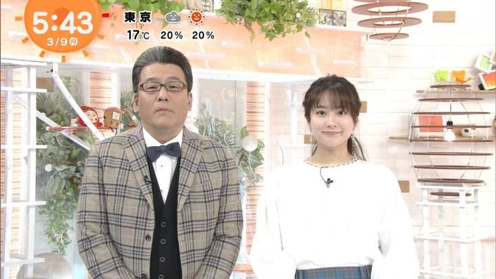 2020年03月09日永尾亜子の画像01枚目
