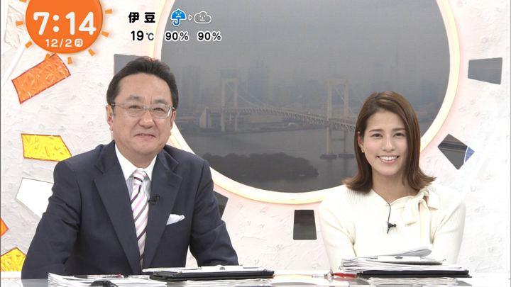 2019年12月02日永島優美の画像17枚目
