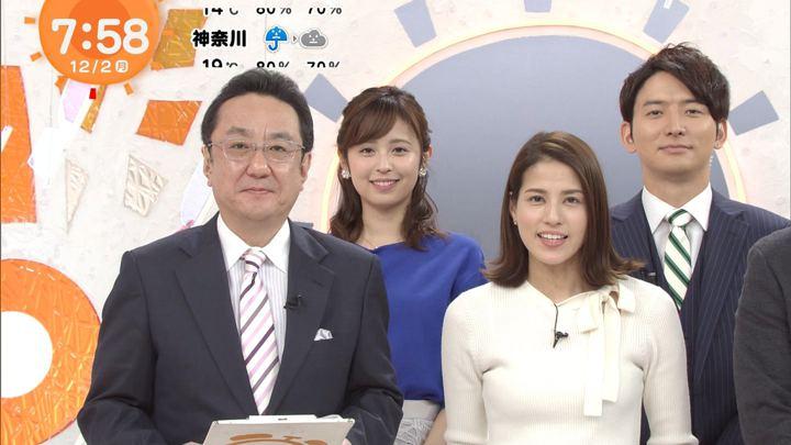 2019年12月02日永島優美の画像18枚目