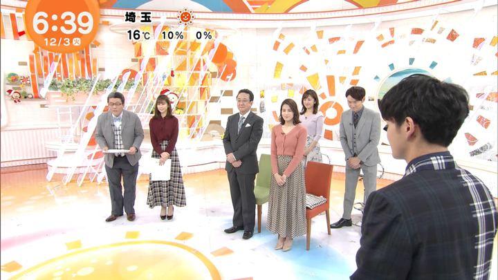 2019年12月03日永島優美の画像10枚目