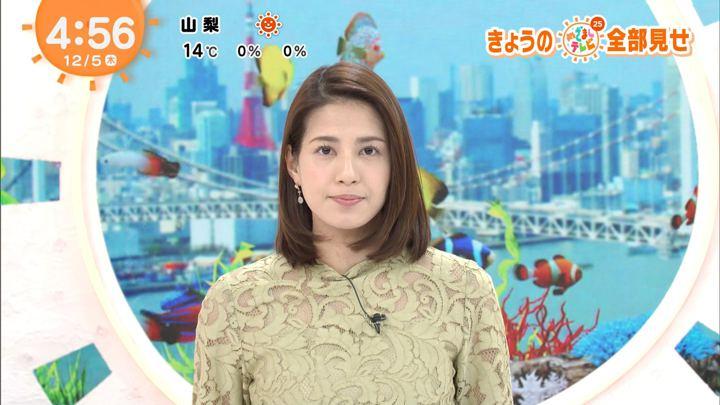 2019年12月05日永島優美の画像02枚目