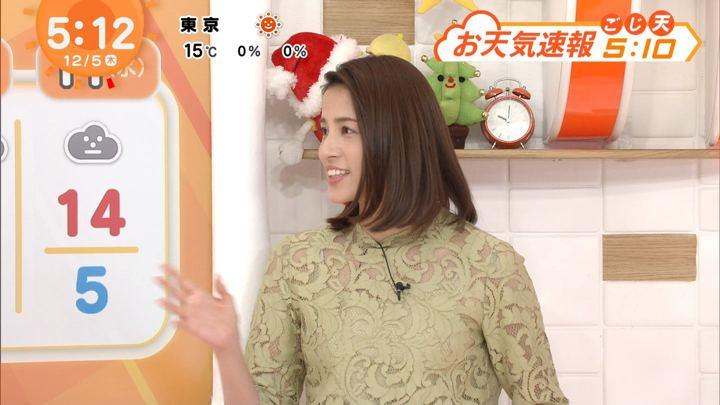 2019年12月05日永島優美の画像04枚目