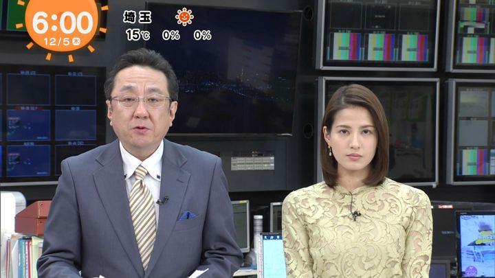 2019年12月05日永島優美の画像08枚目