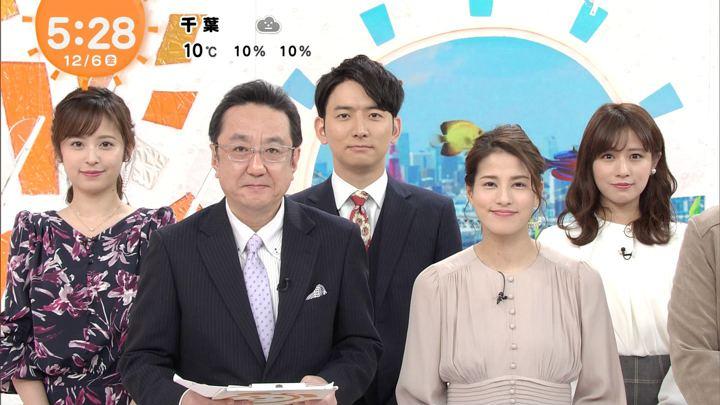 2019年12月06日永島優美の画像04枚目