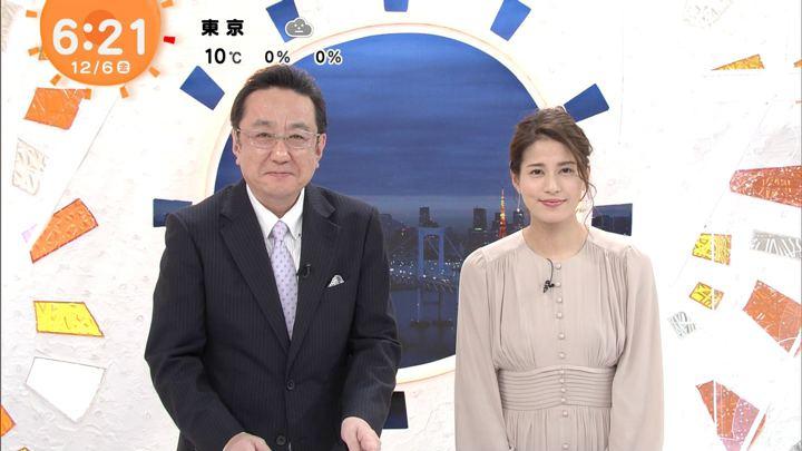 2019年12月06日永島優美の画像08枚目