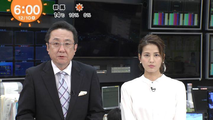 2019年12月10日永島優美の画像07枚目