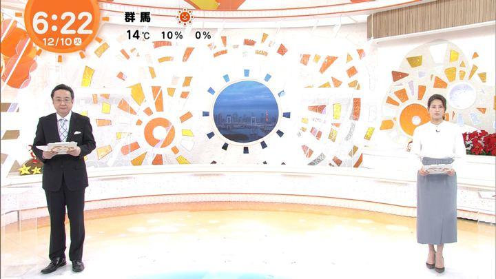 2019年12月10日永島優美の画像11枚目