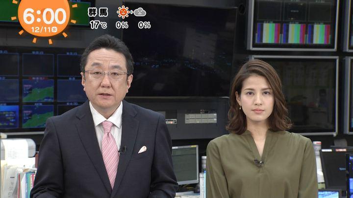 2019年12月11日永島優美の画像04枚目